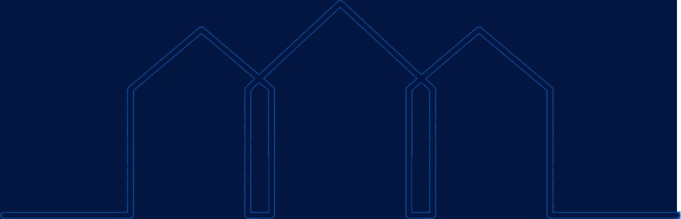 BC_Logo_DarkBlue